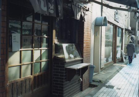 CL_飲み屋さん-011