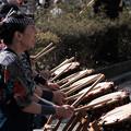 Photos: 桜祭り-7469