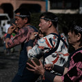 Photos: 桜祭り-7471
