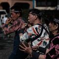 桜祭り-7471