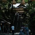 写真: 宝登山神社-7865