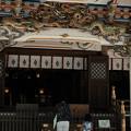 宝登山神社-7871