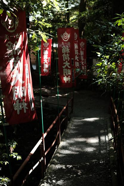 宝玉稲荷神社-7879