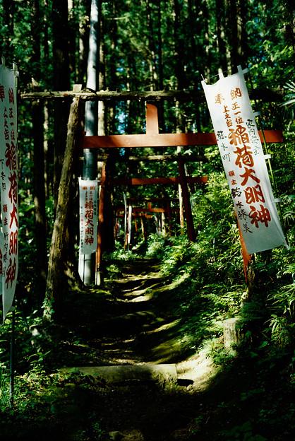 minoltacl_上之台稲荷神社-000034