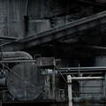 写真: 奥多摩工場-8500