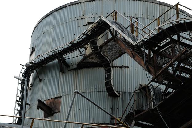 奥多摩工場-8525