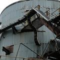 写真: 奥多摩工場-8525