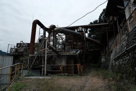 奥多摩工場-8532