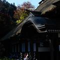 Photos: 広徳寺-8680