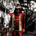 Photos: 忍城_武者-8716