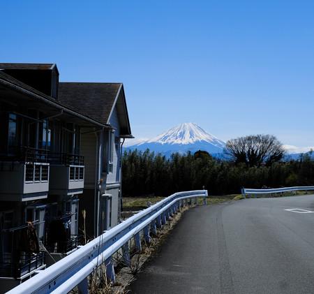 富士山-8840