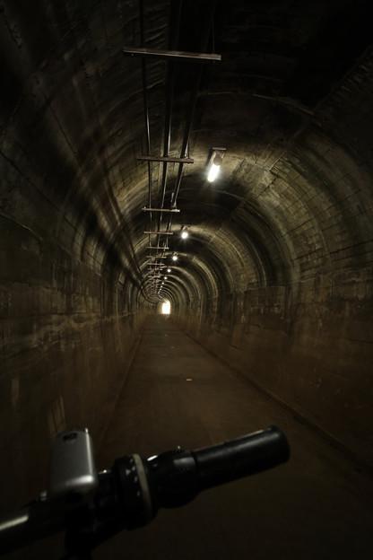 トンネル_05赤堀トンネル-9258