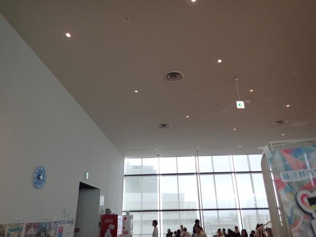 千葉市科学館