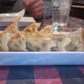 麺 AKIBA