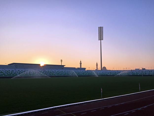 Photos: Qatar