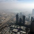 Photos: Dubai
