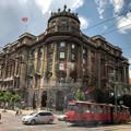 Photos: Serbia