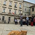 Photos: Montenegro