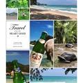 Photos: Seychelles