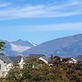 Gibston New Zealand