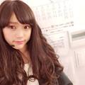 Photos: 田谷菜々子