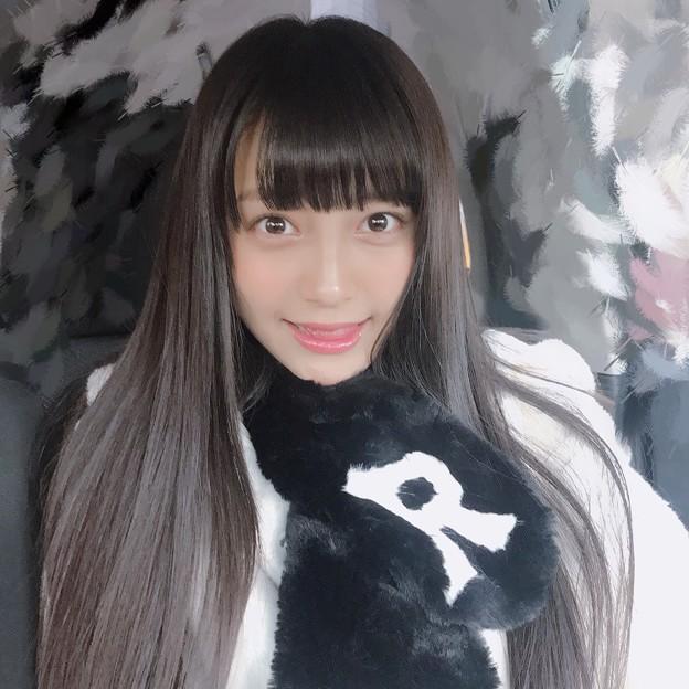 小山リーナ - 写真共有サイト「...