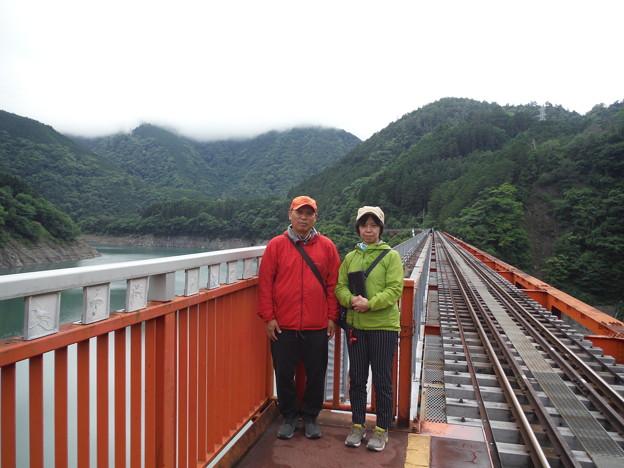 大井川鐵道1