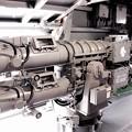 護衛艦てるづきの装備武器MODランチャー