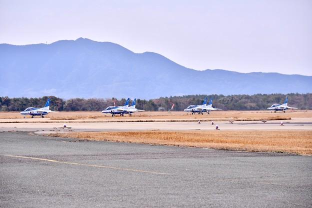 芦屋基地航空祭。。第2の故郷での展示飛行へ 20180218