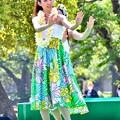 華麗に可愛く踊るフラダンス。。(3) 20180422