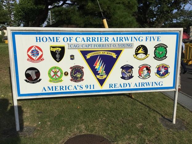 撮って出し。。米海軍厚木基地夏の盆踊り 第5航空団なごり今は岩国 20180818