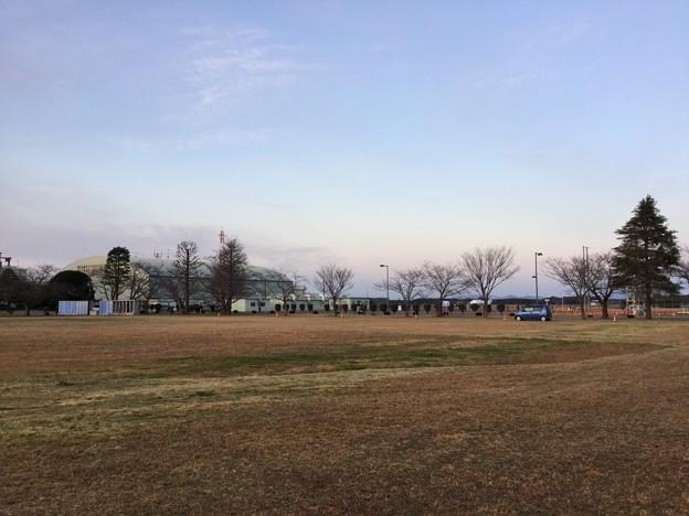撮って出し。。百里基地航空祭前日特別公開 12月1日