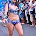 Photos: 2018年を振り返って。。夏のかわさきサンバパレード(2) 20180716