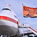 2018年振り返って。。千歳基地航空祭 ラストシグナス 政府専用機 20180722