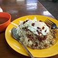 イーストダゴンと朝食 (7)