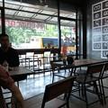 MWDカフェ (2)