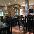 サンチャウン食堂 (2)
