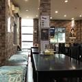 サンチャウン食堂 (3)