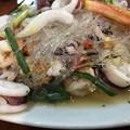 タイ料理 (2)