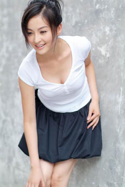 『美形小姐』 (23)