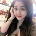 Photos: 『美形小姐』 (2)
