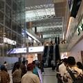 ヤンゴン空港 (3)