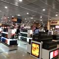 ヤンゴン空港 (6)