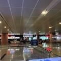 ヤンゴン空港 (7)