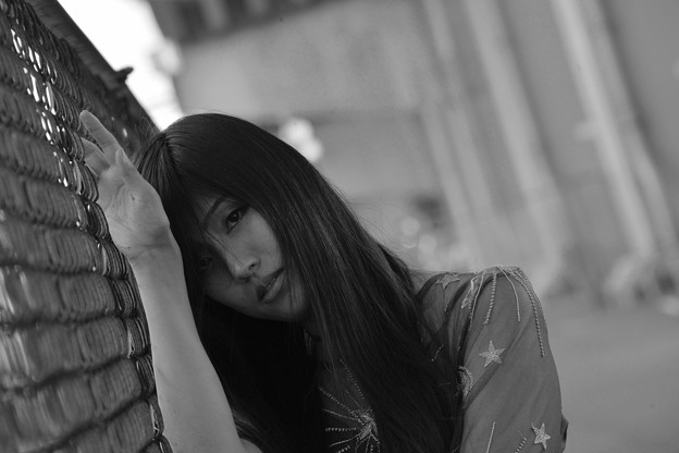 Photos: 改革