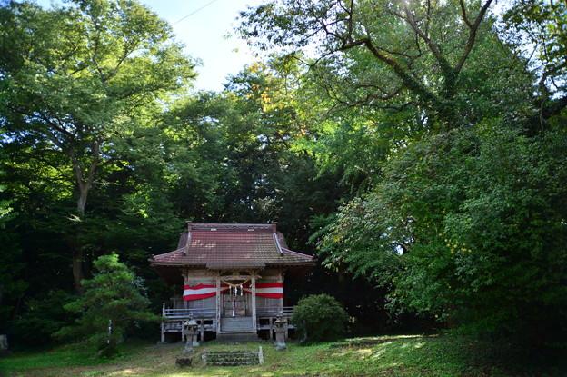 石大神社_4
