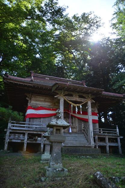 石大神社_5