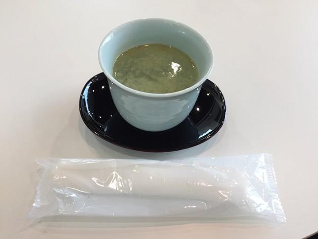 梅昆布茶IMG_9844