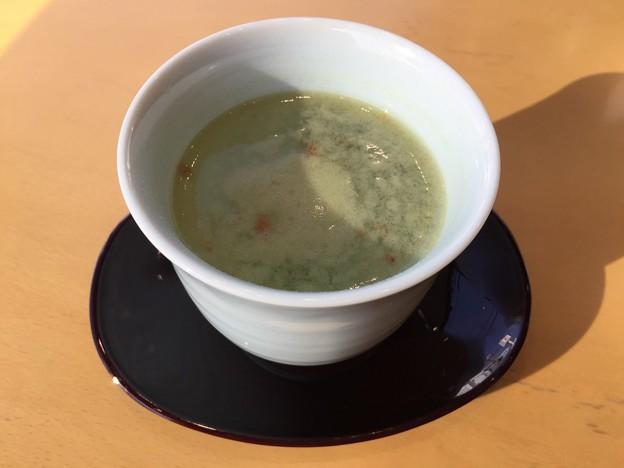 20180323梅昆布茶IMG_1549