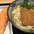 Photos: 20180427外食1IMG_3472